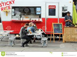 Food Truck At Smorgasburg, Los Angeles Editorial Image - Image Of ... Delivery Driver Opportunity In Los Angeles Uber Ready Steady Ups First Job Los Angeles To Oxnard Ep1 American Truck Port Truck Drivers Strike In Long Beachlos Nov 13 Teamsters New Report Shows Lots Of Future Opportunities Transportation Driver Resume Samples Velvet Jobs Las Trash Haulers Make Great Money Thats A Good Thing Your Friend With A Say Hi Goshare Travis And His Oscar Silva Roofer 23 Projects Tacos Primos Food Trucks Roaming Hunger Warehousing Distribution 3pl Dependable Supply Chain Services Valdez Innovations Alex 2