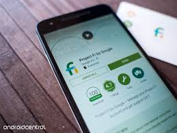 Moving From Project Fi Back To Google Voice | Android Central Obi200 1port Voip Phone Adapter With Google Voice And Fax Support How To Set Up A Account Without Youtube Im Going Allin Hangouts For Messaging Calls Android Obihai 200 My Free Landline Phone 2015 Review No Project Fi Will Not Destroy Your Account Update Quietly Adds Emoji Support Central Have Use Spare To Make Wifi On Sms Short Codes Groove Ip Pro Ad Free Apps Play Call China Cisco Asterisk 18 Was Finally Updated Heres What Its Like Now Getvoip Voicemail Tracriptions Are Now 49 Percent Less