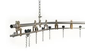 Motorized Curtain Track Manufacturers by Curtain Track Tru Roll Theatrical Rigging U0026 Hardware