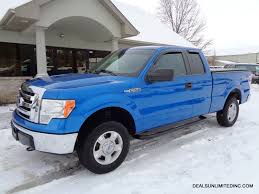 2012 Ford F150 XLT Super Cab 4x4 Short Bed V6 -- Deals Unlimited, Inc. 2012 Ford F150 Supercrew Harleydavidson Edition First Test Truck Press Release 116 4 Lift Kit For The 092012 Bds 2013 Fseries Super Duty Platinum Fords Most Luxurious Review Xlt Road Reality Sale In Knoxville Ted Russell F450 Tow 67 Diesel 44 Wheel World Vans Cars And Trucks Escape Brooksville Fl Trucks Pinterest Used Lifted Fx4 4x4 For 34742a Door Pickup Lethbridge Ab L F550 4x4 Truck Sale