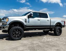 2017 Ford F350 Lifted | Pickup Trucks | Ford, Ford Trucks, Fords 2017 Lifted Ford F150 K2 Package Truck Rocky Ridge Trucks Liftedfordtruck Twitter Big Ford For Sale Lovable Line Gallery Luxurious Dream Ain T Nothing Project Bulletproof Custom 2015 Xlt Build 12 Inch Lift On 24 X14 Fuel Wheels 2019 20 Top Upcoming Cars Friendly Roselle Il Posts Tagged As Liftedford Picdeer In Texas Platinum