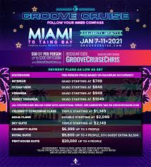 Something Wicked 2017 Promo Code - $5 Off   Groove Cruise Chris 2015_graphic Untitled Onde Acustiche Professioneestetica Wicked Temptations Coupon Codes Free Shipping Dirty Deals Dvd Ledger Dispatch Friday August 25 2017 Pages 1 40 Text Hd Therapeutic Pipeline Insights July 28 Feb2017 News List Reader View Ratogasaver Macy S Promo Code Articlebloginfo