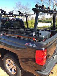 Kayak Fishing Truck Bed Rack Coach Ken Pinterest Diy Sup ... Pickup Bed Bike Rack 395902 Thule Aero Bars Mounted On Truck Instagater Retraxpro Retractable Tonneau Cover Trrac Sr Ladder Chevrolet Silverado With 500xt Xsporter Pro From For Ford F150 Super Crew Cab Amazoncom Multiheight Alinum 2011 To 2016 F250 Load Stops Backuntrycom Kayak Fishing Coach Ken Pinterest Diy Sup Pro 2 Surf Sup And Storeyourboardcom