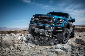 Episode 22 Of The Truck Show Podcast: Ford Raptor Gains Fox Live ... Fox Ford Raptor 2017 30 Rear Bypass Shocks Camburg Eeering 72018 Fox Factory Series External Qab Adjuster Heavy Duty Trucks For 2019 F150 Gets Smart And Trail Control Offroad Race Suspension Amazing Wallpapers 2014 Gmc Sierra 1500 Bds 6 Suspension Lift W 20 Shocks 25 Extended Lift Page 2 Tacoma World Moto Dealer Rources Episode 22 Of The Truck Show Podcast Gains Live