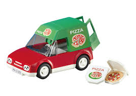 Pizza Delivery Car - 6292 - PLAYMOBIL® USA Big Green Truck Pizza Food Trucks In New Haven Ct The Katherine In Brooklyn Wedding Photos 3 Fritz Photography Cvc Pizza Copper Valley Chhires Tennis Well Crafted Baltimore Roaming Hunger Menu Simply Open Oven Trailer Rocky Mountain Woodfired Ovens Anthony Bellapignas Commitment To Gelato Restaurant Ariano 2 Tomato Flyer Co Will Be A Mobile Party An Old Timey Game Pitfire Make For One Amazing Discount