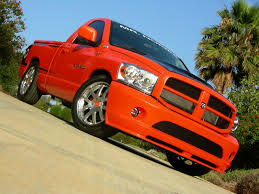 Index Of /wp-content/uploads/arabaresimleri/mr-norms/mr-norms ... 2005 Dodge Ram Daytona Magnum Hemi Slt Stock 640831 For Sale 2006 1500 Big Horn 57l Hemi 44 14900 Anchorage 2011 Dyno Youtube Histria 19812015 Carwp Feb 2018 2014 57 Mbrp Catback Exhaust Locally Video Find Hemipowered Gets Supercharged Used Car Pickup Costa Rica 2009 Dodgeram 2012 Reviews And Rating Motor Trend Truck Auto Express 2008 Dodge Ram 4x4 All About Cars 2017 67 Reg Laramie Crew Cab