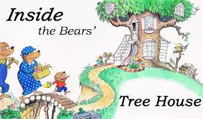 The Berenstain Bears Christmas Tree Vhs by Uncategorized The Berenstain Bears Blog