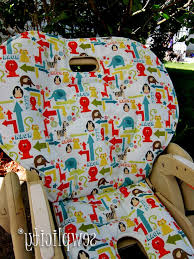 Graco Harmony High Chair Recall by Fisher Price Space Saver High Chair Recall Cool Fisherprice