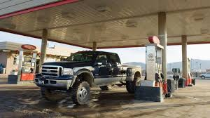 It's Time To Reconsider Buying A Pickup Truck The Drive With 4 Wheel ... Halfton Or Heavy Duty Gas Pickup Which Truck Is Right For You 2017 Ford F250 Vs Diesel One Do You Really Need Youtube 10 Best Used Trucks And Cars Power Magazine Adds New V 6 To Enhance F 150 Mpg 18 Pertaing Top Mileage Valley Chevy Rises 21 Combined 2019 Ranger Mpg Figures Released They Rule The Midsize Cars 2015 F150 Among Gasoline But Ram 2014 Gmc Sierra V6 Delivers 24 Mpg Highway 2018 1500 Fuel Economy Review Car Driver