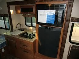 R Pod Camper Floor Plans by 2013 Forest River R Pod 177 Travel Trailer Southington Ct Lowest