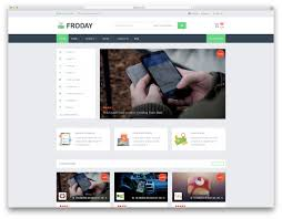 Best WordPress Coupon Themes And Plugins In 2019 - Colorlib 25 Off Cookies By Design Coupons Promo Discount Codes Attitude Brand High Quality Fashion Accsories How To Set Up For An Event Eventbrite Help Center Walnut Paleo Glutenfree Coupon Elmastudio 18 Wordpress Coupon Plugins To Boost Sales On Your Ecommerce Store Get Pycharm At 30 Off All Proceeds Go Python Free Shipping On These Gift Baskets More Use Code Fs365 Qvc Dec 2018 Coupons Baby Wipes Specials 15 Bosom Wethriftcom
