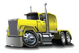 Shipping Connections NWA's Full-Service Freight Brokers Freight Broker Traing Cerfication Americas How To Become A Truck Agent Best Resource Knowing About Quickbooks Software To A Truckfreightercom Youtube The Freight Broker Process Video Part 2 Www Sales Call Tips For Brokers 13 Essential Questions Be Successful Business Profits Freight Broker Traing School Truck Brokerage License Classes Four Forces Watch In Trucking And Rail Mckinsey Company