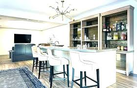 Bar For Living Room Contemporary Home Bars Sale With Designs Small