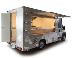Peugeot Boxer Food Truck For Vending Fish In Austria | SanFish 1992 Food Truck 10ft Kitchen Mobile Lunch Vending Youtube Hobbies Cafe Trucks Inc Wwwvendingtrucks Redbud Catering 152000 Prestige Custom Chevy Canteen For Sale In Oklahoma American Cart Co Tea Mhattan Ny Www We Build And Customize Vans Trailers Vendingtrucks Customizing The Equipment Your T Flickr Perdue Portfolio Foodtrucksnet Good Mood Vintage Fire Engine North Nyc Trucks Van Leeuwen Artisan Ice Cream