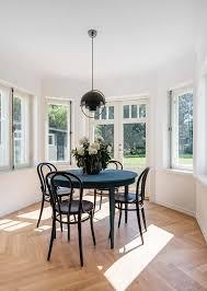 homestory neues leben für ein 30er jahre wohnhaus in