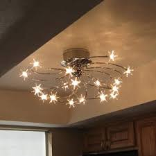 Flush Ceiling Fans With Lights Uk by Home Decor Cool Unique Ceiling Fans With Lights Inspiration