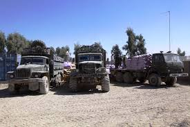 File:Russian-built Trucks In Afghanistan.JPG - Wikimedia Commons Good Grow Russian Army Truck Youtube Scania Named Truck Of The Year 2017 In Russia Group Ends Tightened Customs Checks On Lithuian Trucks En15minlt 12 That Are Pride Automobile Industry 1970s Zil130 Dumper Varadero Cuba Flickr Compilation Extreme Cditions 2 Maz 504 Classical Mod For Ets And Tent In A Steppe Landscape Editorial Image No Road Required Legendary Maker Wows With New Design 8x8 Bugout The Avtoros Shaman Recoil Offgrid American Simulator And Cars Download Ats