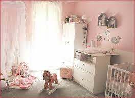 luminaires chambre bébé le bon coin chambre bébé luxury destockage chambre bébé 8017