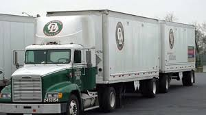 Truckdome.us » Recent Ltl Randoms Deutsche Bank Downgrades Old Dominion Nasdaqodfl Projects 20 Freight Line Opens Pennsylvania Terminal Transport Topics A026_c007_0323e6 Best Truck Resource Trucking Industry Could Consolidate Further After Supreme Court Truck Trailer Express Logistic Diesel Mack X Old Dominion Freight Line Tee Inc Jobs Earnings Report Roundup Ups Jb Hunt Landstar Wner Michael Cereghino Avsfan118s Most Teresting Flickr Photos Picssr Fmcsa Grants Eld Waivers To Mpaa