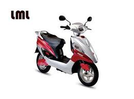 Uttar Pradesh Is Their Headquarters For Manufacturing Plants Rankings As A Manufacturer Of Scooter And Motorbike Will Always Be High