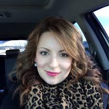 100 Drozdov Julie BelarussianJ Twitter