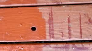 Porch Paint Colors Behr by Porch Paint Progress Rentalhouserules