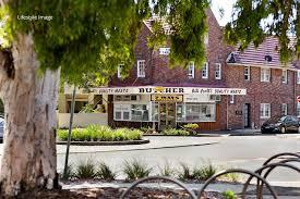 100 Properties For Sale Bondi Beach 1st City 29193 Glenayr Avenue NSW 2026