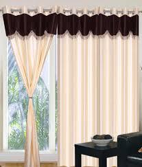 Living Room Curtains Kohls by Designer Curtains Kohl U0027s Kitchen Curtains Elegant Curtains For