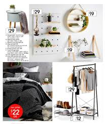 Christmas Trees Kmart Au by Cheap Room Dividers Kmart Coat Stand Kmart 25 Exciting Kmart