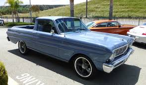 Vehicle Vin Number   Top Car Designs 2019 2020 Chevy Truck Vin Decoder Fresh What All Those Digits My Lifted Trucks Ideas Latest Used Cars Gifford Trav S Early Mustang Vin Numbers 47287chevytrucks Home Page Light Towing Guide Today Manual Trends Sample Chevrolet Silverado Chart Luxury Pre Owned Vehicles For Number Plates 38 73 87 New Car Models 2019 20 Trim Tag And Vin 1966 Coupe Cvetteforum