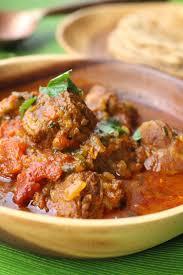 cuisiner joue de porc un peu dans les coings curry de joues de porc comme à goa