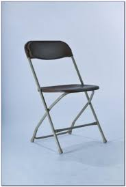 samsonite folding chairs costco chairs home decorating ideas