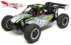 Losi 1/5 Desert Buggy XL-E « Big Squid RC – RC Car And Truck News ... 2017 15 Scale Rtr King Motor T1000a Desert Truck 34cc Hpi Baja 5t Alloy Gear Box For Losi Microt Micro Amazoncom Team 110 Tenacity 4wd Monster Brushless Xtm Monster Mt And Losi Desert Truck Rc Groups Sealed Bearing Kit Bashing First Blood Setup My Mini 8ight With Cars Buy Remote Control Trucks At Modelflight Shop Micro Not Anymore Youtube 114scale Long Chassis Set Losb1501 Dt 136 Ze Post Forum Mini Modlisme