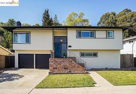 3811 malcolm ave oakland ca 94605 mls 40943547 zillow