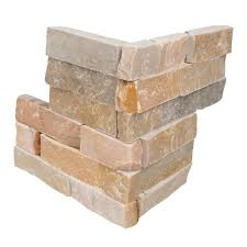 Home Depot Wall Tile Fireplace by Fireplace Facade Slate Tile Natural Stone Tile The Home Depot