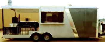 100 Custom Travel Trailers For Sale Double R Enclosed In Nampa ID