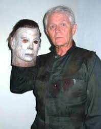 Who Plays Michael Myers In Halloween 2018 by Halloween The Curse Of Michael Myers Halloween Films