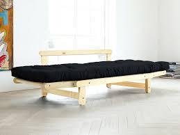 canape lit futon articles with banquette lit futon ikea tag canape lit futon