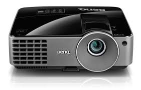 benq ms502p dlp projector price specification features benq