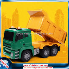 Gw-tmz2083 1:18 Large Scale Hydraulic Truck Rc Car Trailer Rc ... Carson Modellsport 907060 114 Rc Goldhofer Low Loader Bau Stnl3 Ytowing Ford 4x4 Anthony Stoiannis Tamiya F350 Highlift 907080 Canvas Cover Semi Trailer L X W 1 64 Scale Dcp 33076 Peterbilt 379 Mac Coal New Cummings Rc Trucks With Trailers Remote Control Helicopter Capo 15821 8x8 Truck 164 Pinterest Truck Ebay Buy Scania Truck With Roll Of Container Online At Prices In Trail Tamiya Tractor Semi Trailer Father Son Fun Show Us Your Dump Trucks And Trailers Cstruction Modeltruck 359 14 Test 8 Youtube Adventures Knight Hauler 114th Tractor