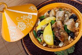 cuisine orientale traiteur le labo culinaire