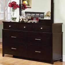 bedroom fabulous espresso dresser target dresser assembly
