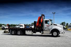 PK 33002 2 D With Jib - Demo - PalFleet Truck Equipment – Tiffin The Images Collection Of With Ft Bucket Youtube Removal Boom Truck Tcia Buyers Guide Summer 2017 Spring 2016 Ega Online Readingbody Competitors Revenue And Employees Owler Company Profile Account Is Closed Palfleet Twitter Palfinger Tci Magazine November New White Ford Super Duty F350 Drw Stk A10756 Ewald Boom Tree Hirail Pulling Wisconsin Mini Cranes Crawler Track Mounted Kobelco Ck90ur Specifications Pk 680 Tk Loader Crane For Sale Material Handlers 2114 Pm 21525 S Knuckleboom Crane On Freightliner 114sd Truck