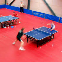 Taraflex Flooring Supplier Philippines by Vinyl Sports Flooring For Indoor Use For Tennis Courts