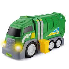 Toyrific Road Rollers Recycling Truck By Toyrific - Shop Online For ... 124 Diecast Alloy Waste Dump Recycling Transport Rubbish Truck 6110 Playmobil Juguetes Puppen Toys Az Trading And Import Friction Garbage Toy Zulily Overview Of Current Dickie Toys Air Pump Action Toy Recycling Truck Ww4056 Mini Wonderworldtoy Natural Toys For Teamsterz Large 14 Bin Lorry Light Sound Recycle Stock Photo Image Of Studio White 415012 Tonka Motorized Young Explorers Creative Best Choice Products Powered Push And Go Driven 41799 Kidstuff Recycling Truck In Caerphilly Gumtree