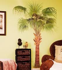 190 best palm tree decor images on Pinterest