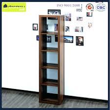 bookshelf office depot – neodaqfo