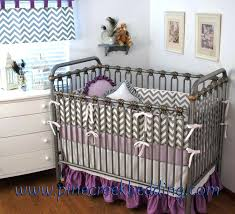 Dumbo Crib Bedding by Gray Baby Crib Bedding A Grey Baby Crib Bedding U2013 Arunlakhani Info