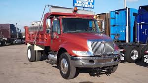 2006 INTERNATIONAL 4300 DUMP TRUCK STK#4950 - YouTube Used 2009 Intertional 4300 Dump Truck For Sale In New Jersey 11361 2006 Intertional Dump Truck Fostree 2008 Owners Manual Enthusiast Wiring Diagrams 1422 2011 Sa Flatbed Vinsn Load King Body 2005 4x2 Custom One 14ft New 2018 Base Na In Waterford 21058w Lynch 2000 Crew Cab Online Government Auctions Of 2003 For Sale Auction Or Lease