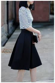 top 25 best midi skirt casual ideas on pinterest midi skirt